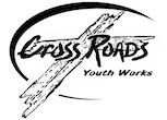 CrossRoads Youth Works